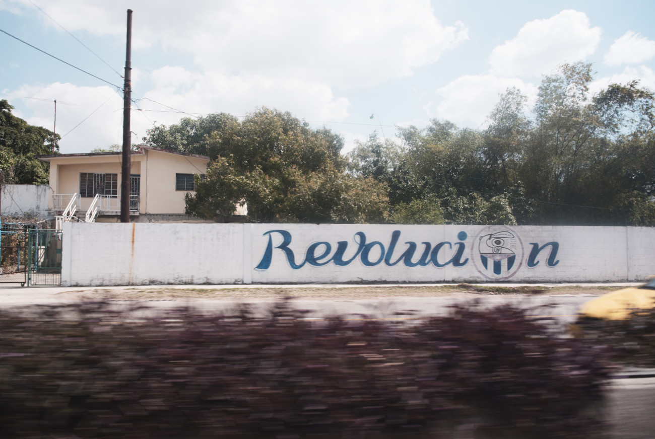 Mal di Cuba_60