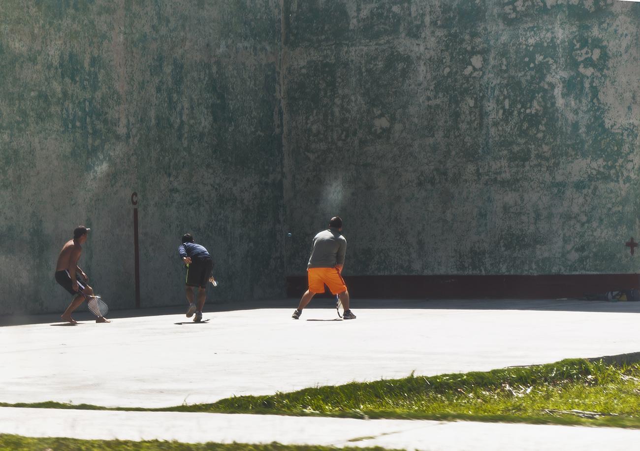 Mal di Cuba_63