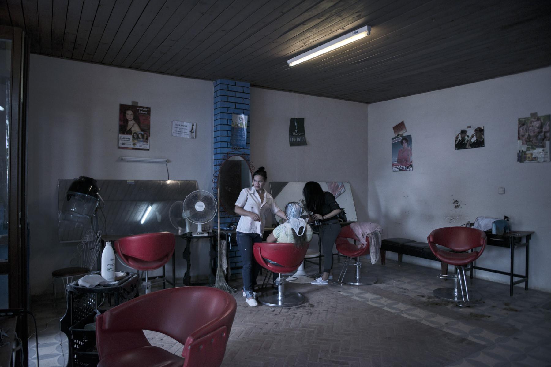 Mal di Cuba_78