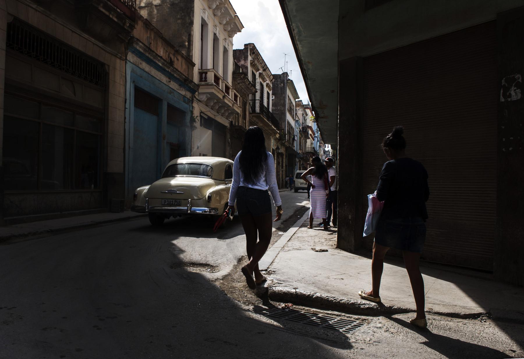 Mal di Cuba_83